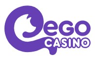 ego casino site