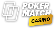 PokerMatch Casino